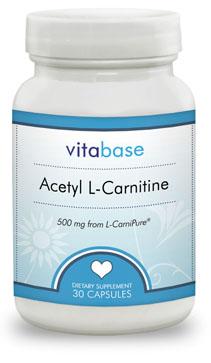 vitabase-acetyl-l-carnitine.jpg