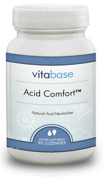 vitabase-acid-comfort.jpg