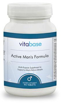 vitabase-active-mans-formula.jpg