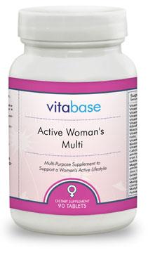 vitabase-active-womans-multi.jpg
